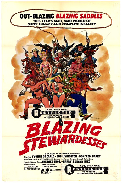 Blazing_Stewardesses