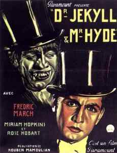 DR.JEKYLL_AND_MR.HYDE___31_