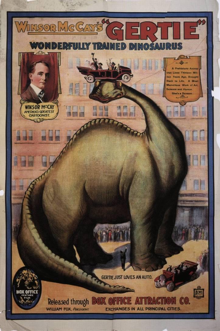 gertie-the-dinosaur