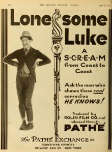 harold_lloyd_luke_mpworld_19160408_001