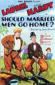 L&H_Should_Married_Men_Go_Home_1928