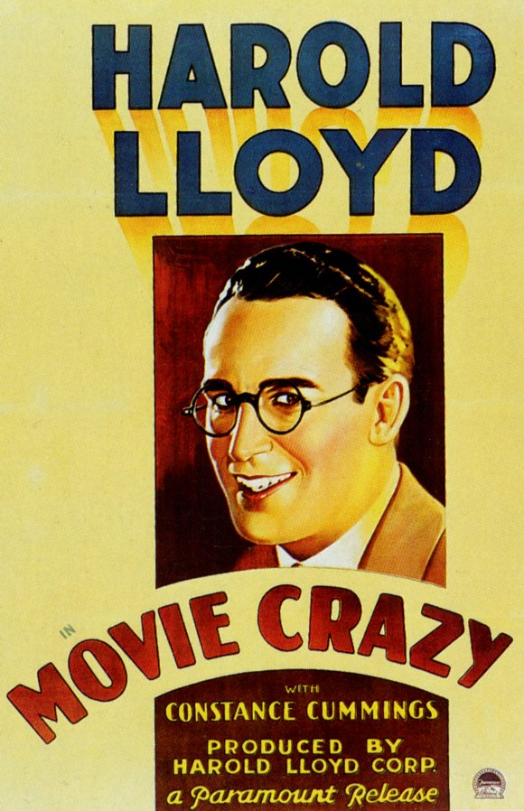 Movie-Crazy-Poster