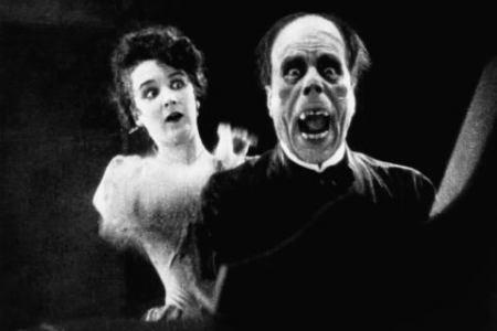 the-phantom-of-the-opera-1