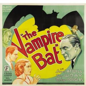 the-vampire-bat-poster-3