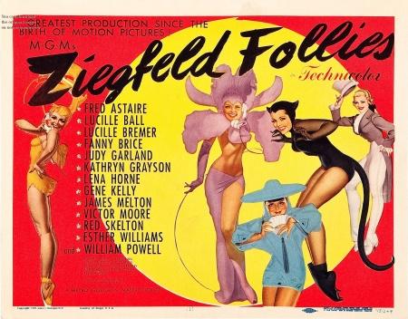 ziegfeld-follies-wallpaper_399717_2703