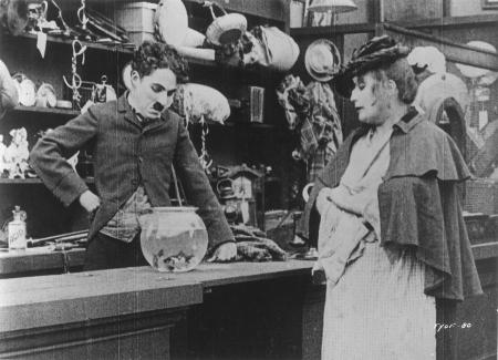 1-chaplin-the-pawnshop-granger