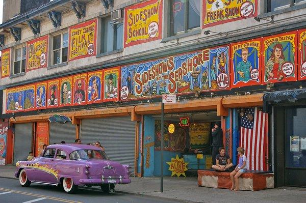 5183681-Coney_Island_Circus_Sideshow-0