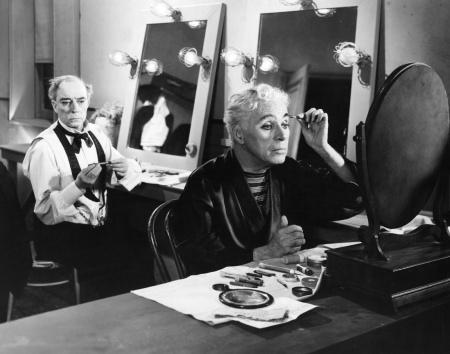 Chaplin-Limelight-silent-movies-13775504-1837-1447