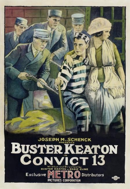 Keaton_Convict_13_1920