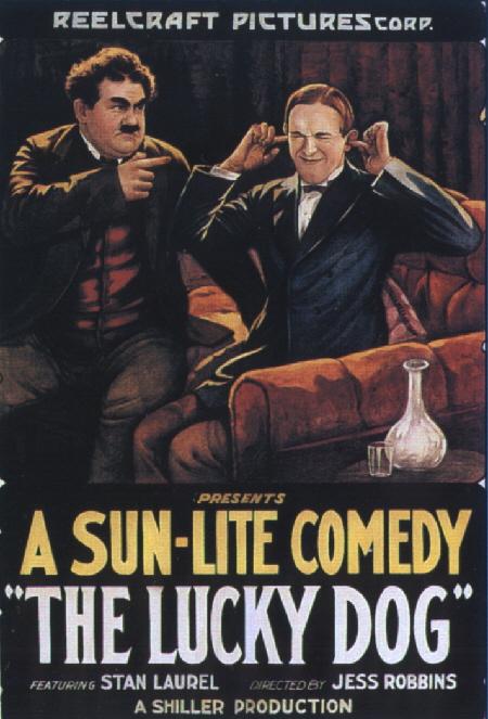 L&H_Lucky_Dog_1919