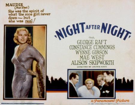 night-after-night-mae-west-left-1932-everett
