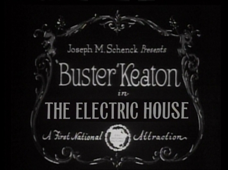 The-Electric-House-1922