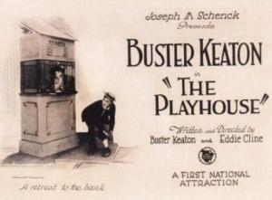 the-playhouse-poster