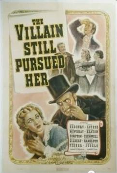 The_Villain_Still_Pursued_Her-454257610-large