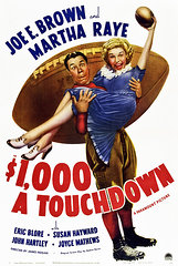 1000-a-touchdown-us-poster-art-everett