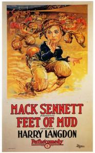 1924_Feet_Of_Mud-480x775