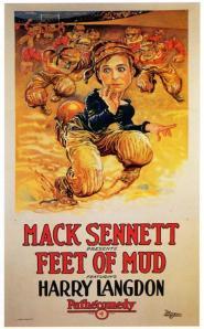 1924_Feet_Of_Mud-480x775