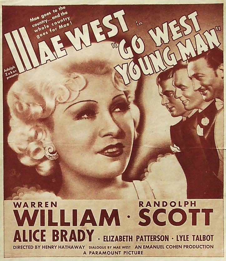 1936_GWYM_MW_cast_sepia