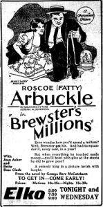 220px-Brewsters_Millions_-_newspaperad_-_1921