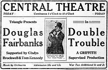 220px-DoubleTrouble-1917-newspaperad