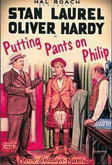 220px-L&H_Putting_Pants_on_Philip_1927
