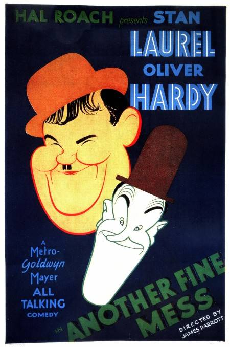 Another_fine_mess_1930_poster