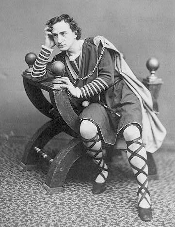 Edwin_Booth_Hamlet_1870