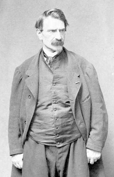 François_Delsarte_1864