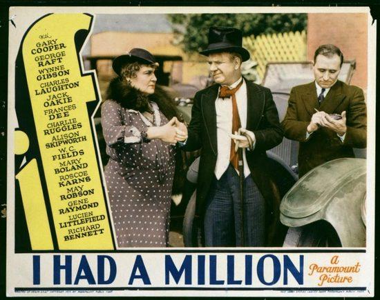 If-I-Had-a-Million-Lobby-Card
