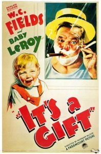 its_a_gift(2)_1934
