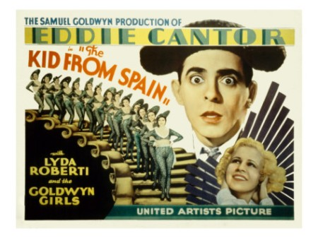 the-kid-from-spain-eddie-cantor-lyda-roberti-1932