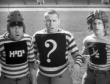 three-stooges-football.jpg