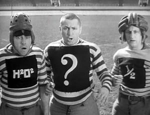 three-stooges-football