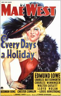 every-days-a-holiday-movie-poster-1937-1010197697[1]