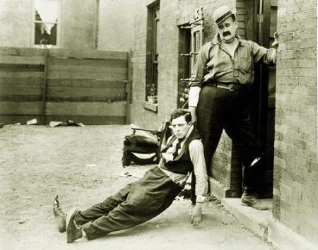 Keaton_Neighbors_1920