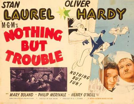 laurel-and-hardy-nothing-but-trouble