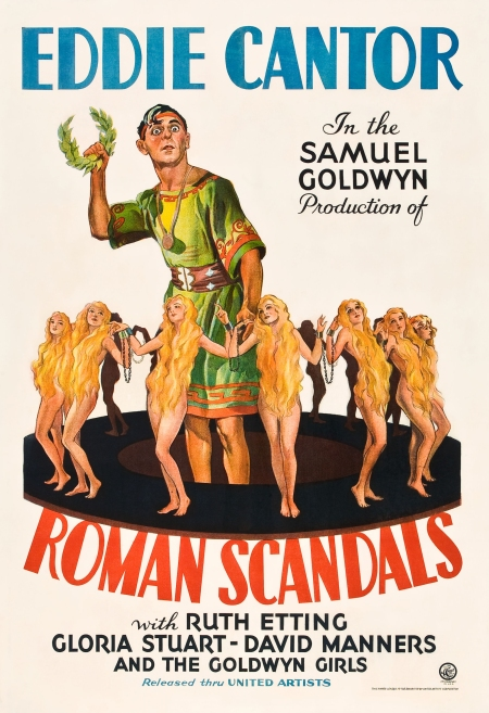 Poster_of_the_movie_Roman_Scandals