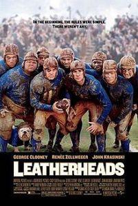 220px-Leatherheads_ver2