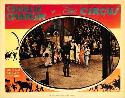 charlie-chaplin-the-circus-movie-poster-b004una1gg