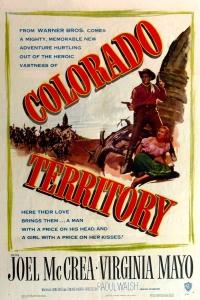 Colorado-Territory-Poster