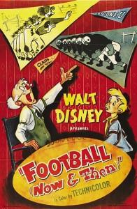 Football-Now
