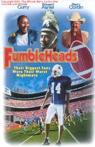 fumbleheads_cover