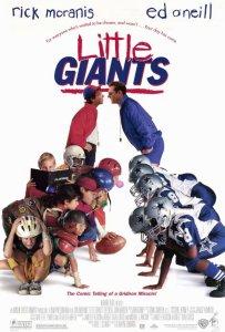 Little_giants_movie