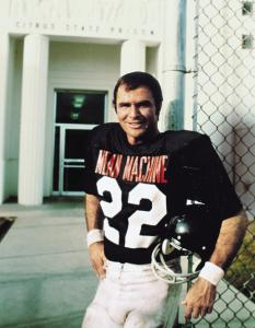 still-of-burt-reynolds-in-the-longest-yard-(1974)-large-picture