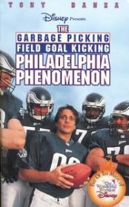 The_Garbage_Picking_Field_Goal_Kicking_Philadelphia_Phenomenon