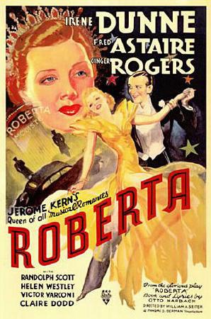 20140918175413!Roberta_1935_movie_poster