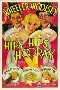 220px-Hips,_Hips,_Hooray!_FilmPoster