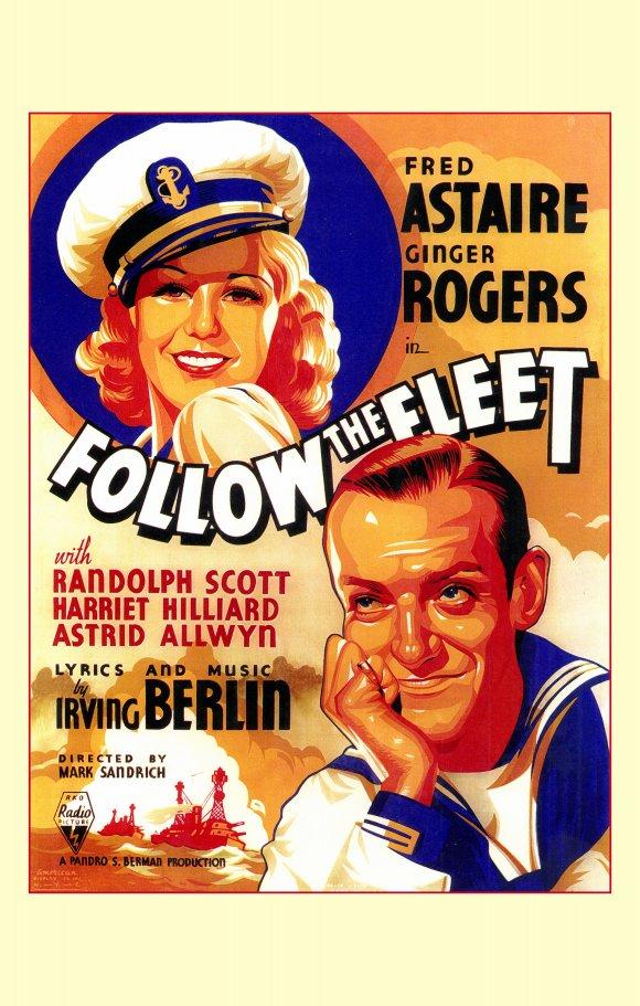 follow-the-fleet-movie-poster-1936-1020143460