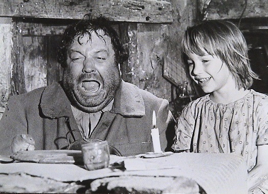 *sigh* Jackie Gleason project. Im trying to find information on his family?
