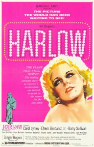 harlow-movie-poster-1965-1020252505
